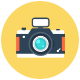 Connections_Icons_Camera