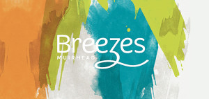 Connections_Community_Development_News_Breeze_Muirhead
