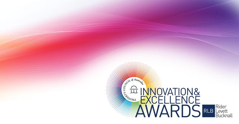 Connections_Community_Development_News_Crace_Award