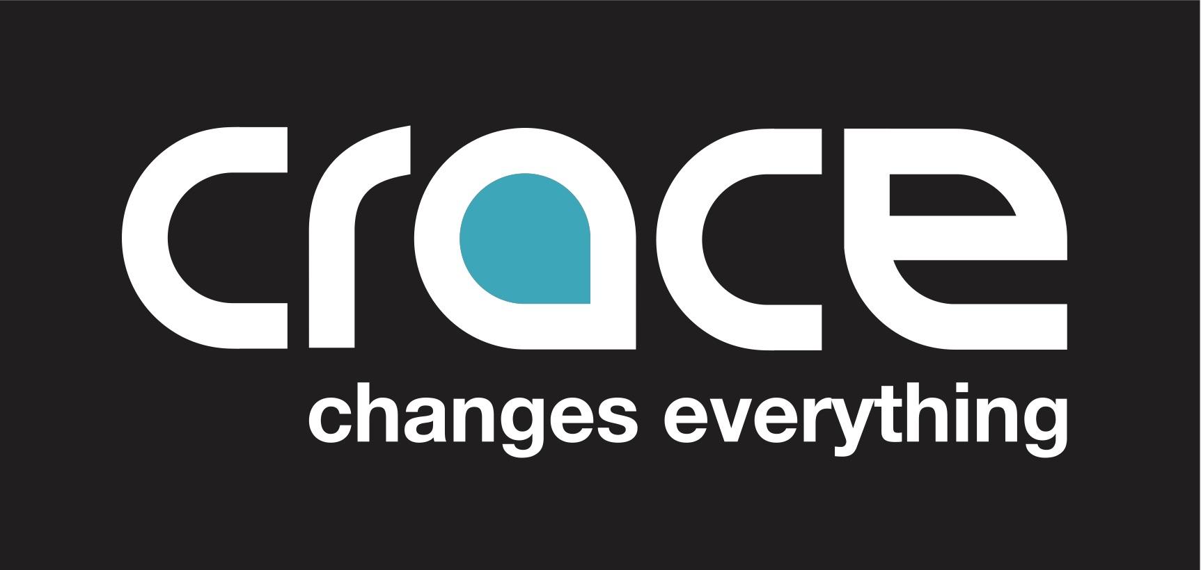 Crace CMYK Turquoise Logo copy