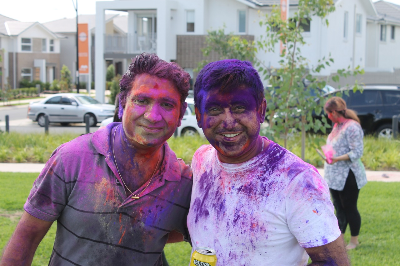 Festival of Colour copy