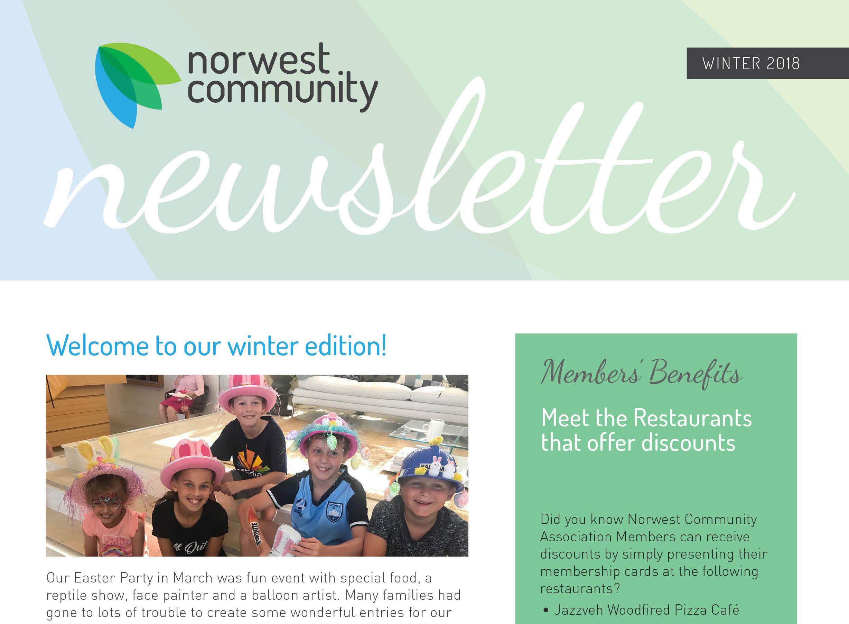 NC1013 Newsletter Winter 2018 web1