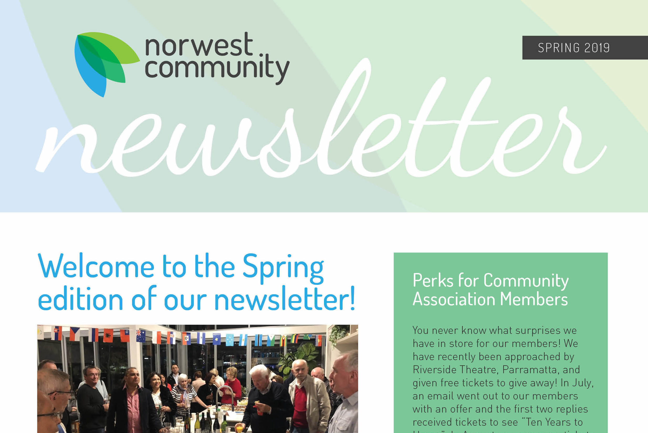 NC1018 Newsletter Spring 2019 web1 copy
